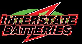 Interstate_Batteries-logo-41C2829073-see
