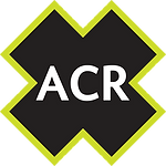 acr-logo-hres-01.png
