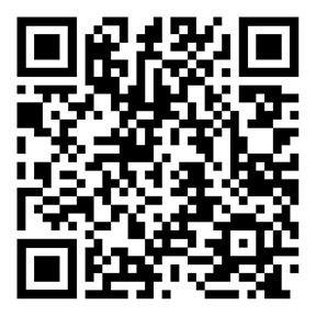 qr-code-seaValue-2021_288 px.jpg