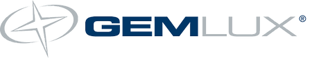 GEMLUX_Main_Logo_Color.png