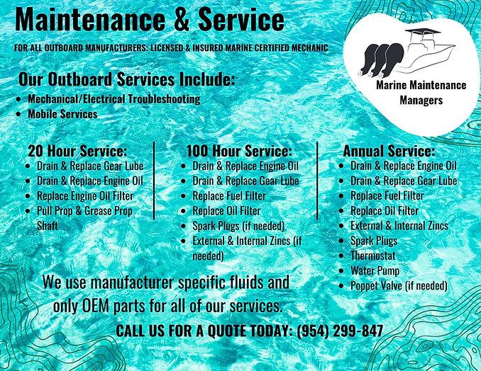 Maintenance & Service.jpg