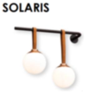 SOLARIS_메인.png