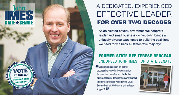 Campaign mailer front 7-15-20.png