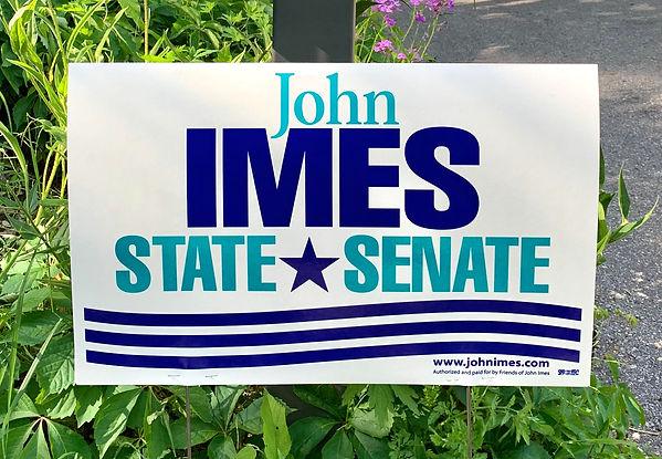 Team Imes Yard Sign 3 .jpg