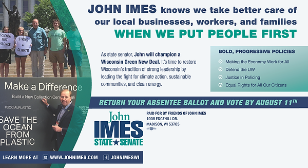 Campaign mailer back 7-15-20.png