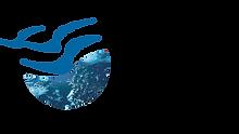 ISB_transparent_logo.png