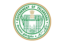 Government_of_Telangana_Logo.png