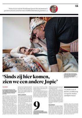 2019-09-10_Het_Parool_-_10-09-2019_print