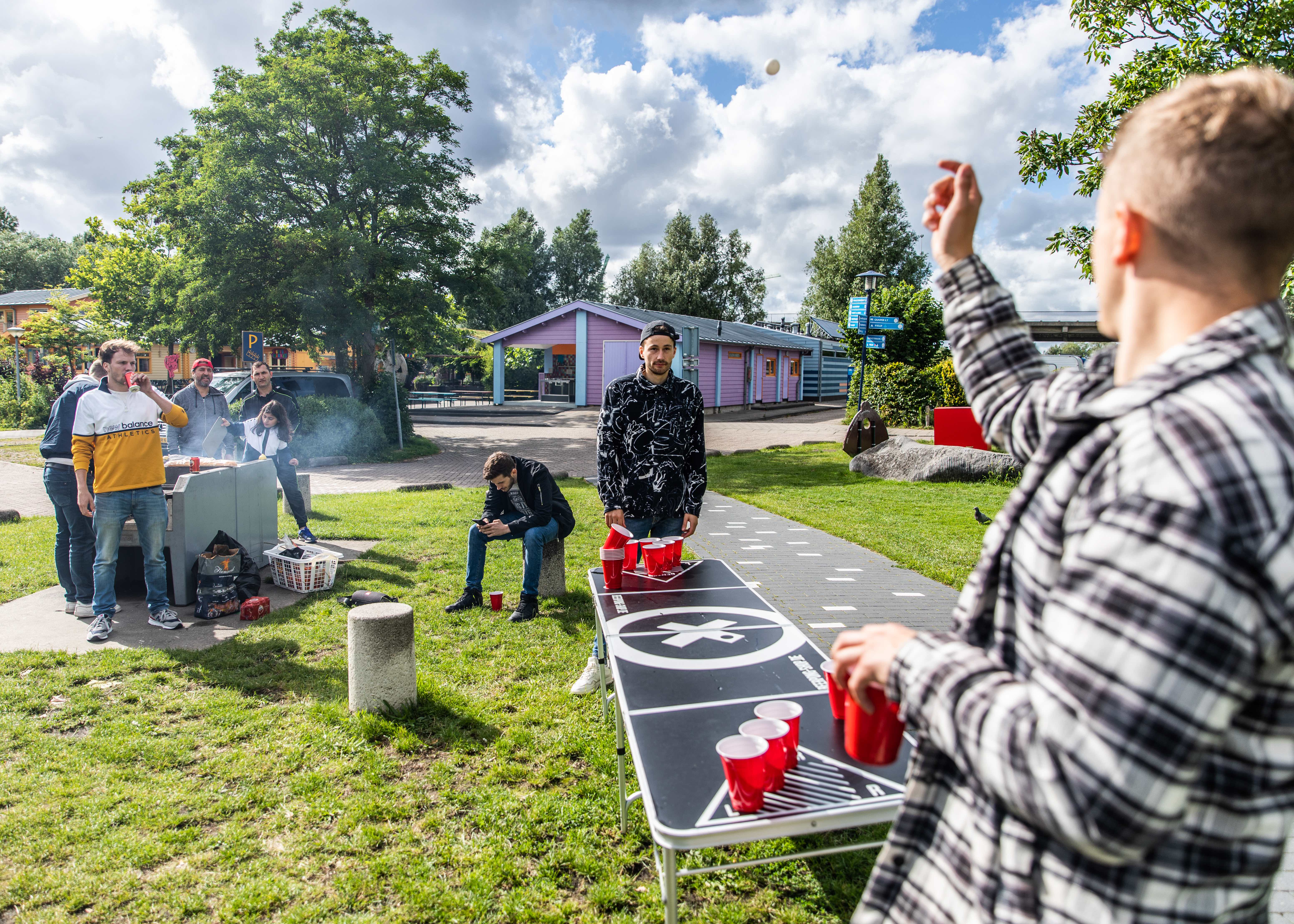 LW_Camping_Zeeburg-7