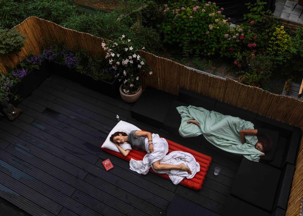 LW_balkonslapers_Elif_dochter-2.jpeg