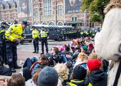 LW_extinction_rebellion_amsterdam-15