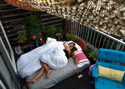 LW_balkon_slapers_Nicolette-5