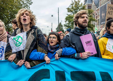 LW_extinction_rebellion_amsterdam-10.jpe