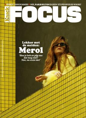 FO39-W-Cover_ Merol.jpg