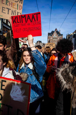 LW_Youth_of_Climate_Amsterdam-16