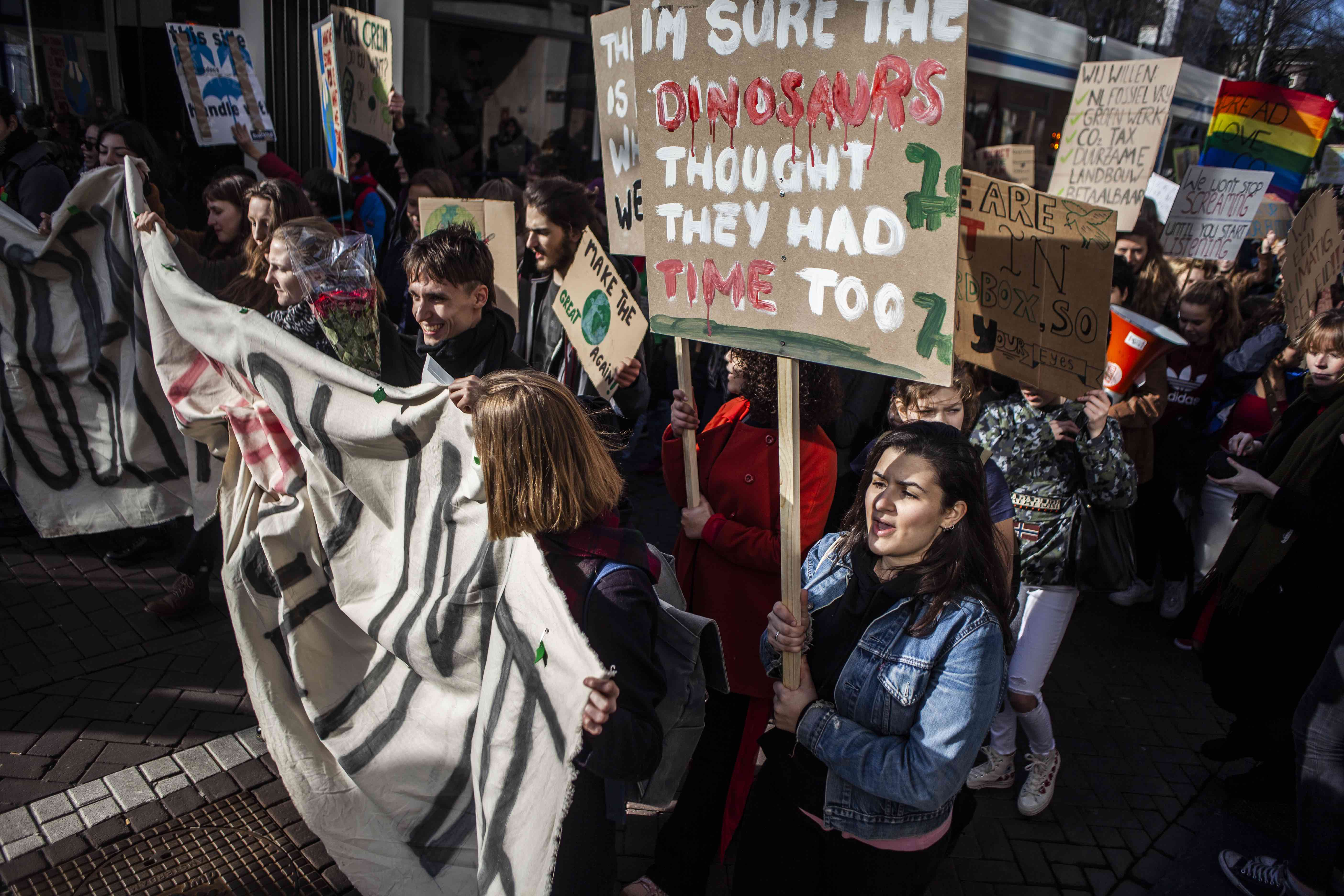 LW_Youth_of_Climate_Amsterdam-21