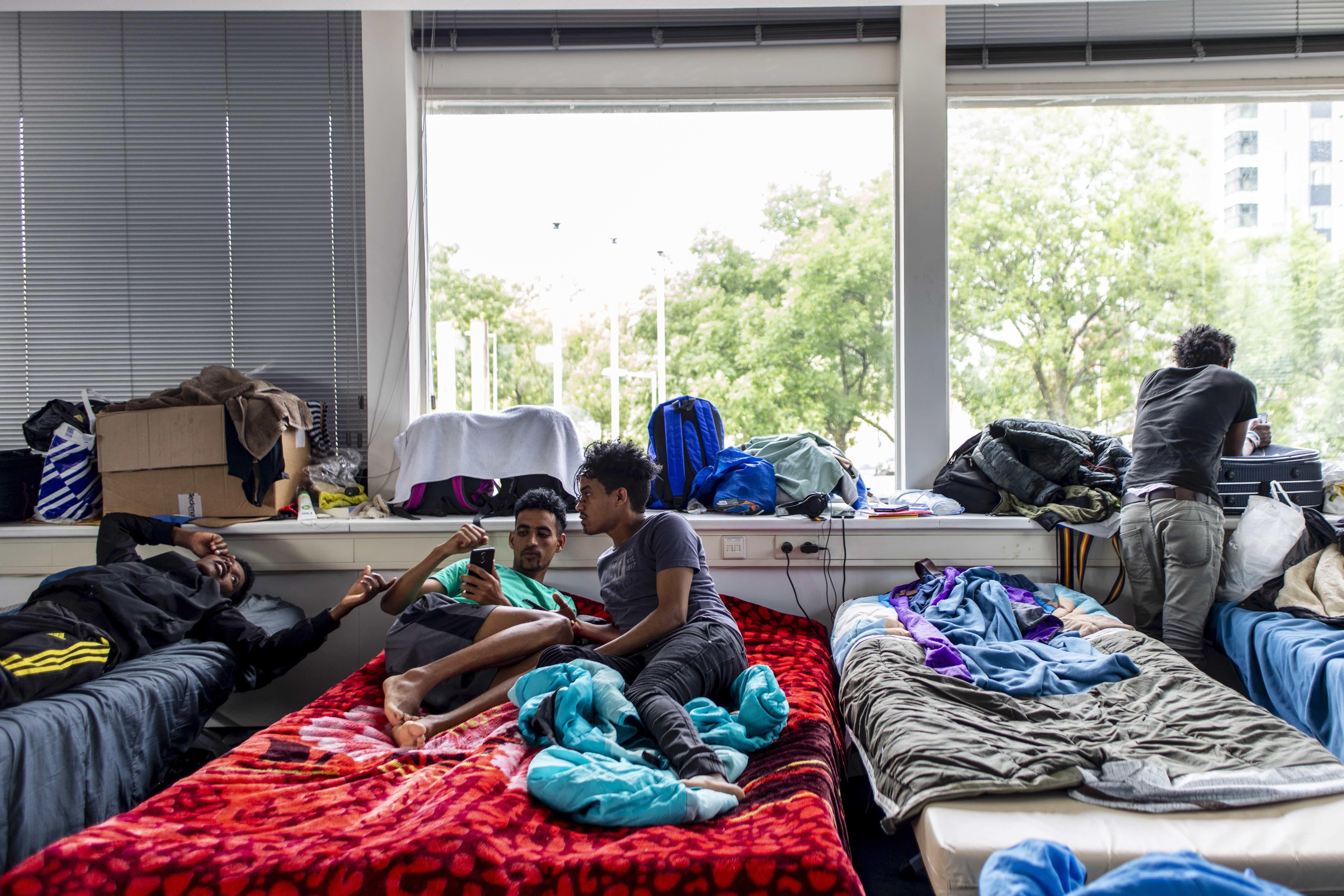 LW_vluchtelingen_Eritrea-16