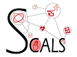 scals-logo-200x150.png