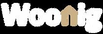 Woonig_Logo_2732x2732-negativ_ohne.png