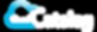 Cloud Catalog Logo