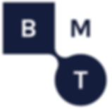 BMT Business meets Technology Consulting AG Logo