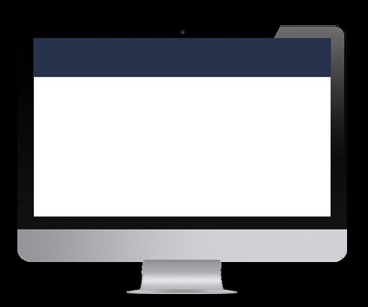 Desktop anwendung checklisten generieren