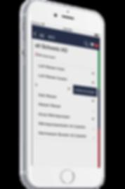 iphoneCloudCatalogApp (1).png