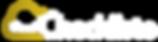 Cloud Checklist Logo, Checkliste Generator