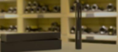 winesor-cellar.png