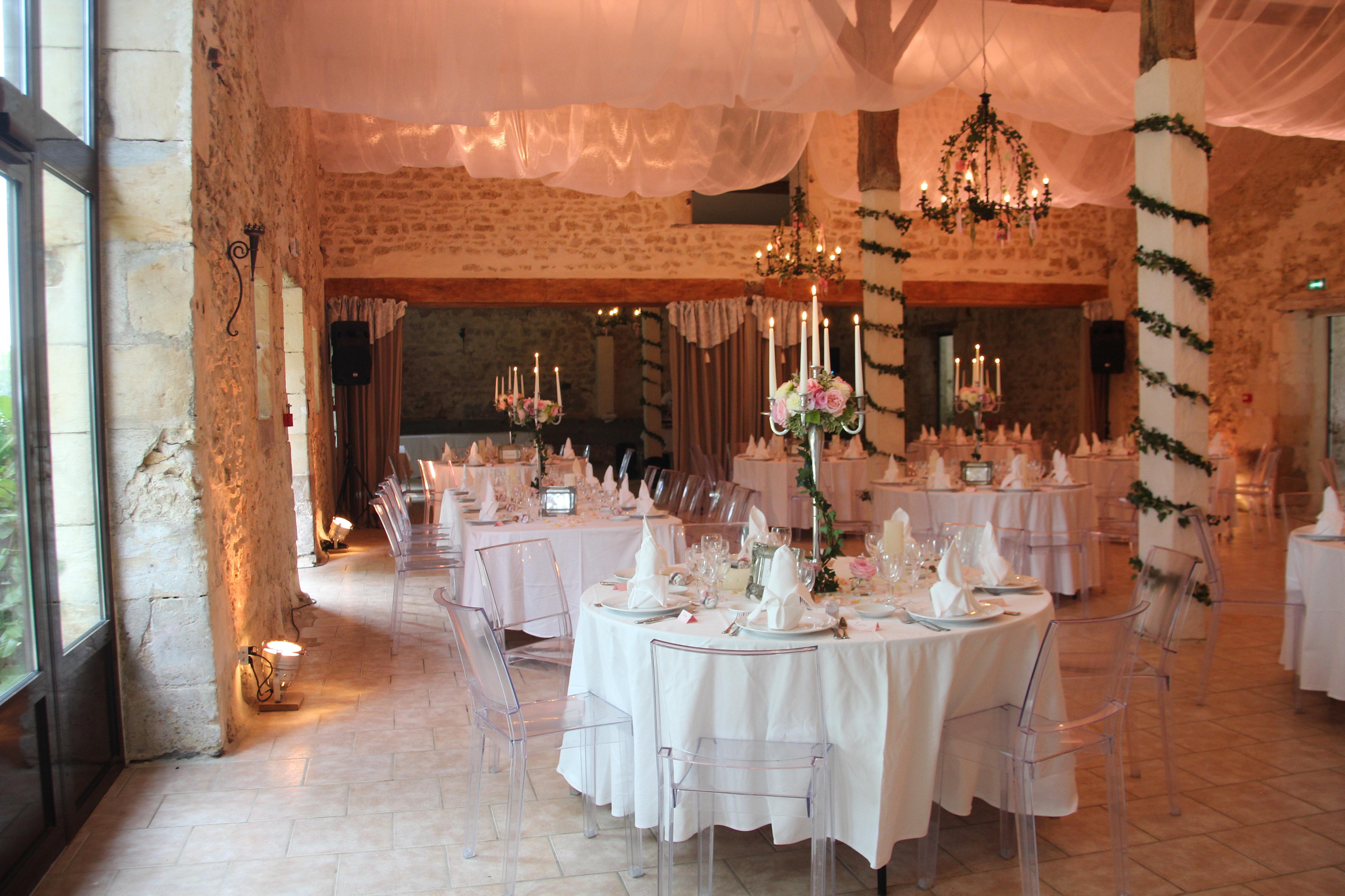 Hotel Restaurant Bourgogne