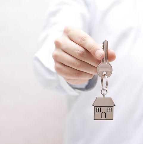 House key in hand.jpg