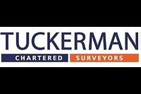 Tuckerman Logo