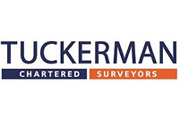 Tuckerman Logo