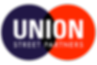 USP-Logo-nobg-tandem.png
