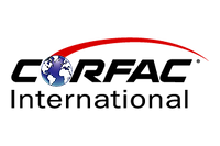 Corfac Internationa Logo