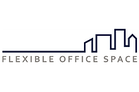 Flexible Office Space logo
