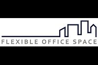 Flexible Office Space logo
