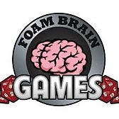 Foam Brain Games.jpg