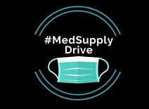 Med Supply Drive Logo.jpg