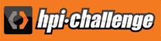 banner-hpi-challenge_234x60.jpg