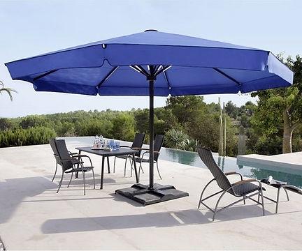 big-umbrella-7.jpg