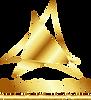 sz logo dfd.png