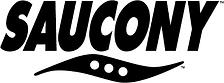 Saucony Logo.png