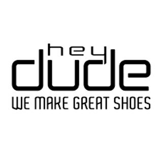 Hey Dude Logo.png
