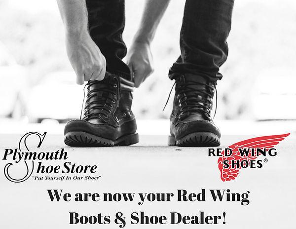 redwing dealer.jpg