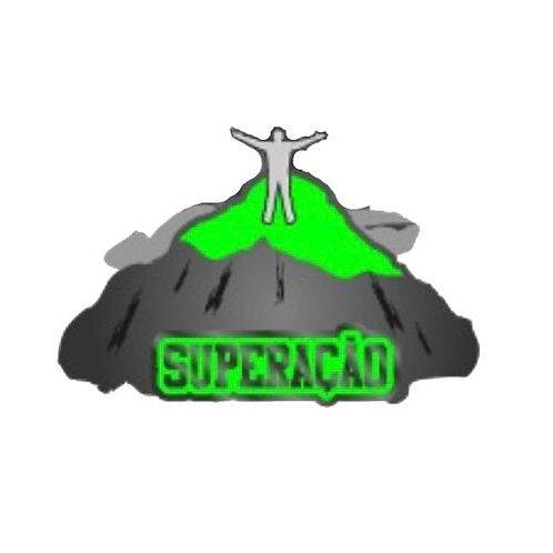 CORRIDA SUPERAÇÃO 7k  -  Apenas Medalhas
