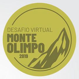 Logo Desafio Monte Olimpo 2019.jpeg