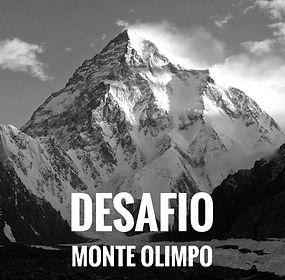 Imagem Desafio Monte Olimpo.jpeg