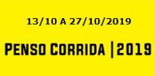 Penso Corrida_v2.png
