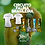 Thumbnail: COMBO Circuito Fauna Brasileira 2020